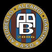 A.S.D. ALTOBELLO A.B.