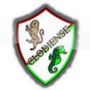 clodiense200x200