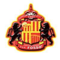 fosso200x200