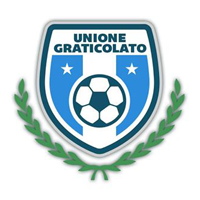graticolato200x200
