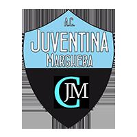 juventina-200x200