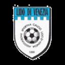 lido-di-venezia-200x200