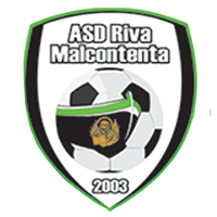 malcontenta200x200