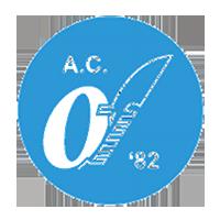oriago-200x200
