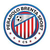perarolo-brenta-sport-200x200