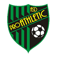 pro-athletic-200x200