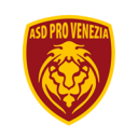 pro-venezia-200x200