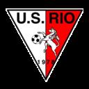 rio-200x200