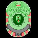 saccafisola200x200