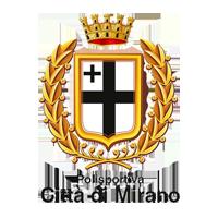 unione-mirano-vetrego-200x200