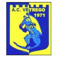 vetrego200x200