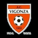 vigonza-200x200