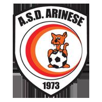 arinese200x200