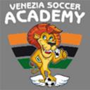 veneziaacademy200x200