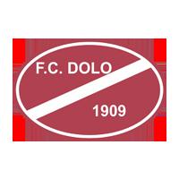 F.C. DOLO 1909