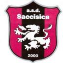 lasaccisicca