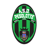 pegolotte200x200