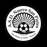 A.S.D. NUOVO SAN PIETRO