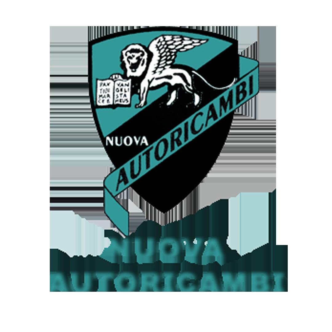 NUOVA AUTORICAMBI
