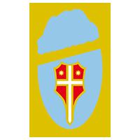 logo_acd_treviso200x200