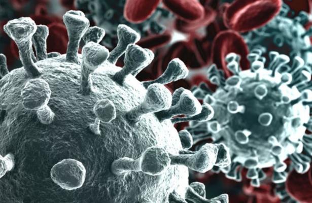 Coranavirus Veneto – Ultimi aggiornamenti: Si dovrebbe ripartire l'8 marzo