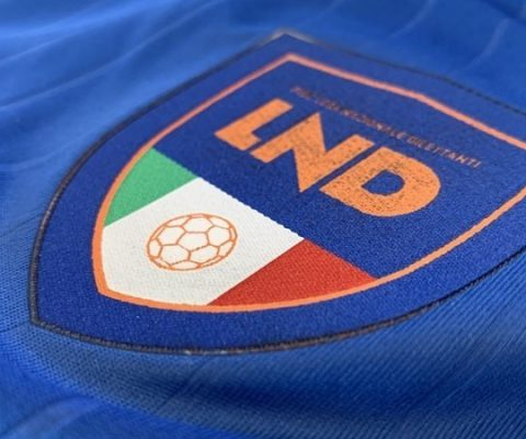 Stop definitivo a tutti i campionati dilettantistici (Fonte: FIGC Veneto)