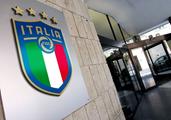 FIGC: sospensione campionati e Giustizia Sportiva fino al 17 maggio