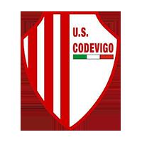 codevigo