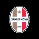 janus-nova