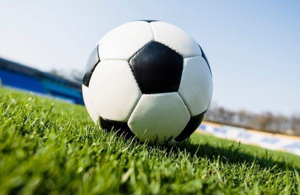 Sospesa la prima di campionato, si gioca solo la Coppa Italia (Fonte: FIGC Veneto)